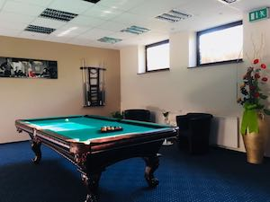 Billiard-01